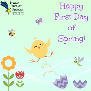 firstdayofspring